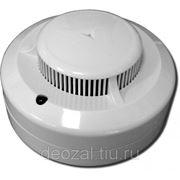 ИП 212-141М Дымовой оптико-электронный точечный фото