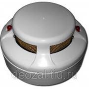 ИП 212-88А (ДИП-88) Дымовой оптико-электронный точечный фото