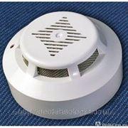 Извещатель пожарный ИПД-3.4 автономный дымовой оптико-электронный фото