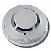 System Sensor 2112T Дымовой + тепловой фото