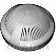 ИП 212-95 Дымовой оптико-электронный точечный фото