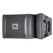 """JBL VRX932LA Компактная двухполосная 8"""" акустическая система линейного массива 400Вт фото"""