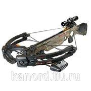 Блочный арбалет Barnett Predator CRT (Барнет Хищник) фото