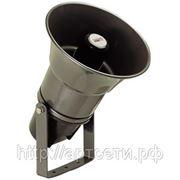 IM HS-50 Рупорный громкоговоритель 50 Вт (алюминий) фото
