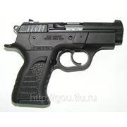 Пистолет Tanfoglio фото