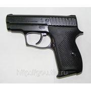 Пистолет Гроза 01 фото