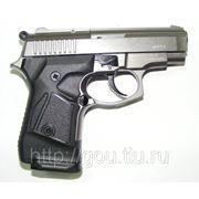 Пистолет Streamer 2014 Titan фото