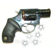 Пистолет Taurus LOM-13 фото