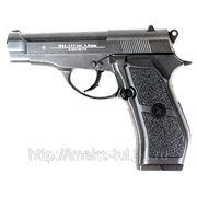 Пистолет пневматический Cybergun М84 (Beretta 84) 130 м/с фото