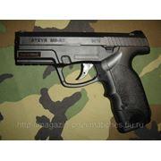 STEYR M9-A1 фото