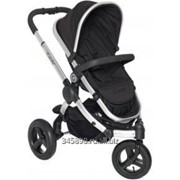 Прокат колясок Baby Rental Equipment
