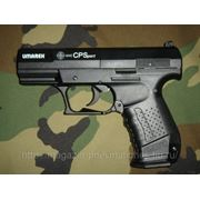 Walther CP99 Sport фото