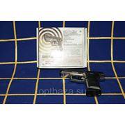 Пистолет пневматический Daisy 5501 фото