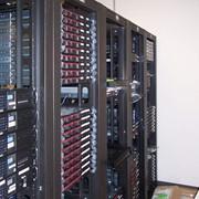 Дополнительные услуги интернет-доступа фото