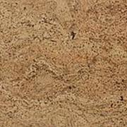 Замковый пробковый пол Wicanders, Originals, Symphony (905х295х10,5 мм) упак. 2,136м2 фото