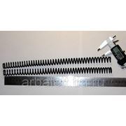 Пружина для пневматических винтовок Stoeger X50 Stoeger X-50 фото
