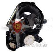Панорамная маска ППМ-88 фото