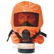Газодымозащитный комплект ГДЗК-А фото