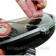 Пленка защитная ЗМ 6885 фото