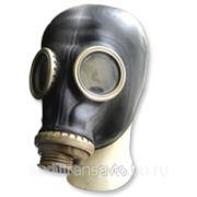 ШМП шлем-маска фото