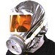 Газодымозащитный комплект ГДЗК (У) фото