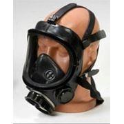 Панорамная полнолицевая маска ППМ-88 фото