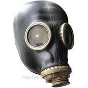 Шлем-Маска ШМП (без запасной коробки) фото
