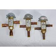 Реле давления конденсации HР 5T4 165 Alco Controls фото