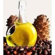 Масло кедрового ореха растительное нерафинированное - Сибирские снадобья фото