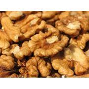 Грецкий орех очищенные половинка фото