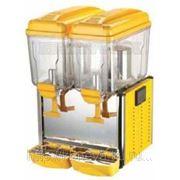 Сокоохладитель Kitchen Robot - JPC-2S фото