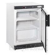 Шкаф низкотемпературный UF200 фото
