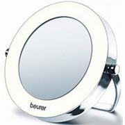 Beurer GmbH Настольное косметическое мини-зеркало Beurer BS29 фото
