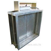 Клапан КПС-1м МС с МВ фото