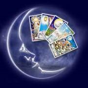 Астрология и Таро фото