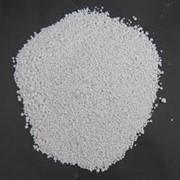 Ускоритель твердения хлористый кальций фото