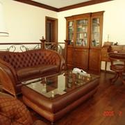 Ремонт и отделка квартир и нежилых помещений
