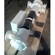 Маслоохладитель Ц-160/1250 фото
