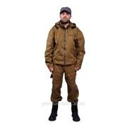 Пошив одежды для охоты и рыбалки фото