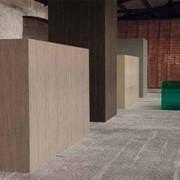 Laminam – керамогранит плитка керамогранит керамогранит дерево напольный керамогранит керамогранит фасадный фото