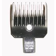 Ножи на машинки THRIVE T-13-61 (серия 5000) фото