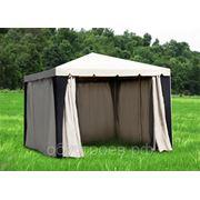 Тент шатер YF-3176 фото