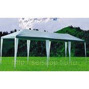 Тент шатер 300х900х375 cм фото