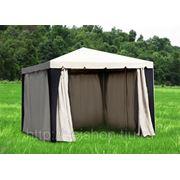 Тент шатер 300х300х250 cм фото