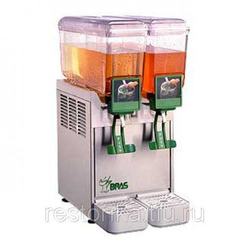 Оборудование для розлива пива - 8 предложений