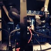 POWER TECHNOLOGIES (Пауэр Технолоджис) фото