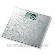 Бытовые весы фото