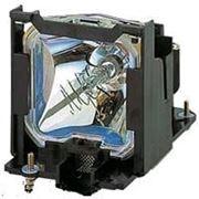 Лампа Panasonic ET-LAE100/200/300, для PT-AE100/200/300 фото