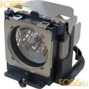 Лампа для BenQ W710ST (5J.J5105.001) original фото