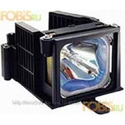 Лампа для Acer PD523PD/PD525PW/PD527D/PD527W (EC.J2701.001) original фото